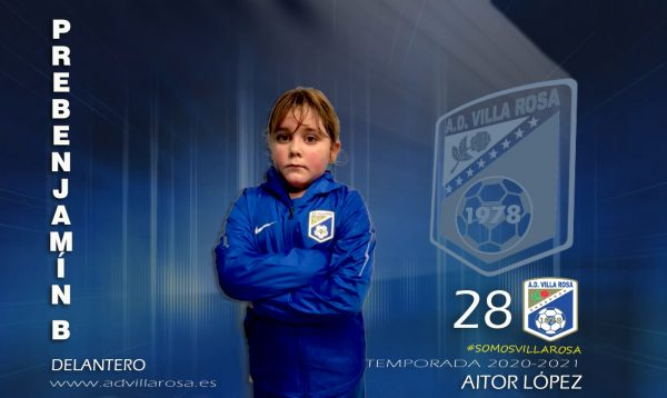 28_Aitor Lopez