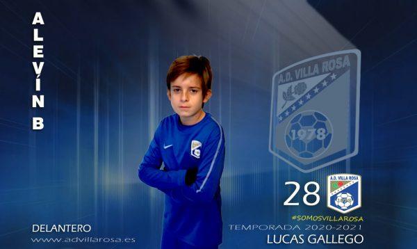 28_Lucas Gallego
