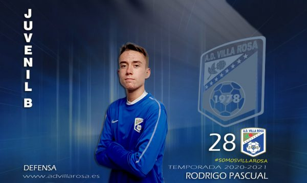 28_Rodrigo Pascual