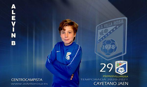 29_Cayetano Jaen