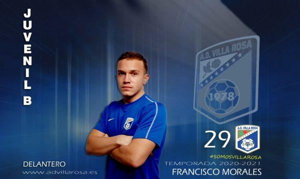 29_Francisco Morales