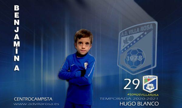 29_Hugo Blanco
