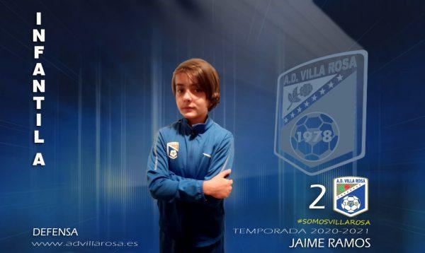 2_Jaime Ramos