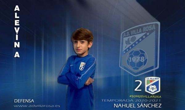 2_Nahuel Sanchez