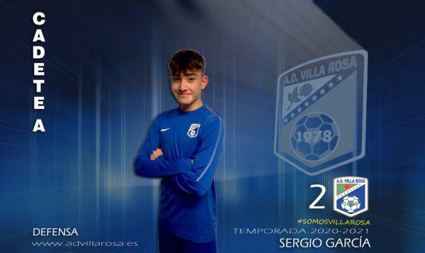 2_Sergio Garcia