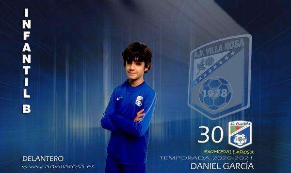 30_Daniel Garcia
