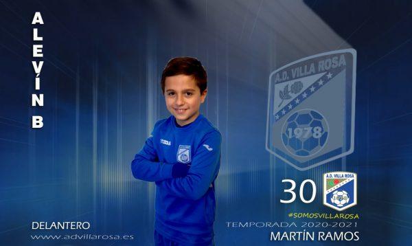 30_Martin Ramos