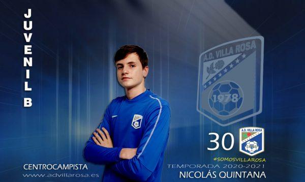 30_Nicolas Quintana