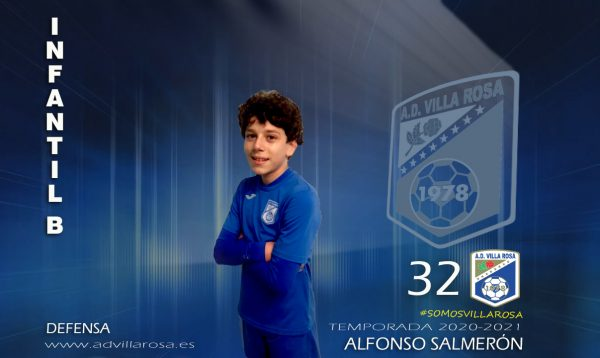 32_Alfonso Salmeron