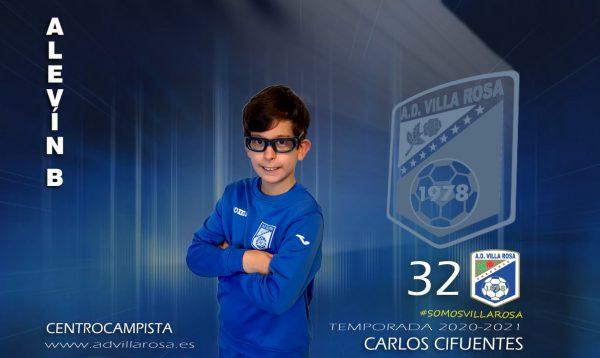 32_Carlos Cifuentes