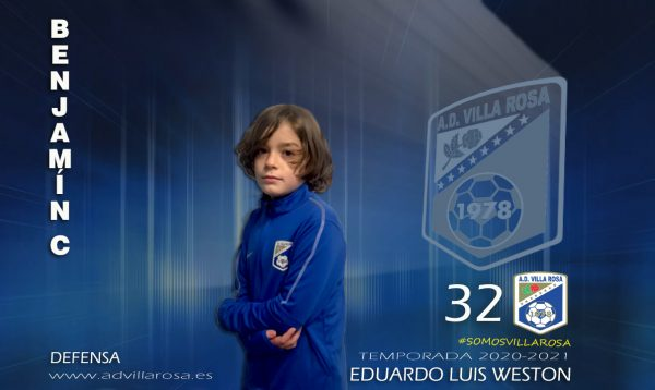 32_Eduardo Luis Weston