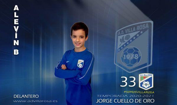 33_Jorge Cuello de Oro