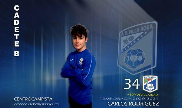 34_Carlos Rodriguez