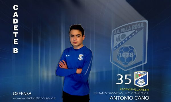 35_Antonio Cano