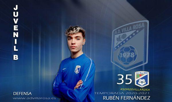 35_Ruben Fernandez