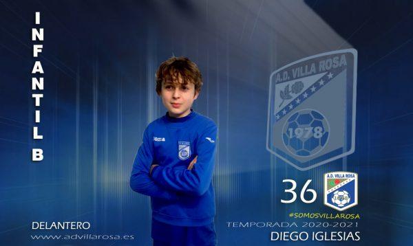 36_Diego Iglesias
