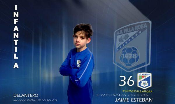 36_Jaime Esteban