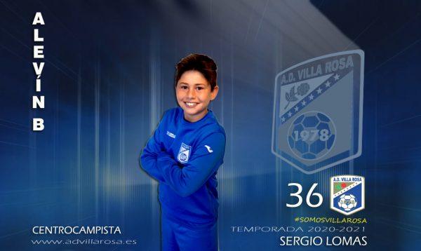 36_Sergio Lomas