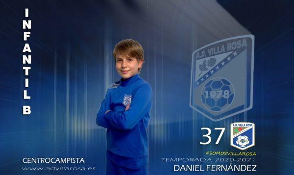 37_Daniel Fernandez