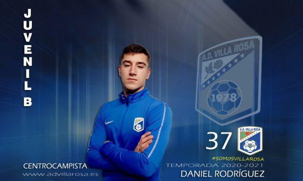 37_Daniel Rodriguez
