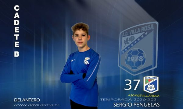 37_Sergio Peñuelas