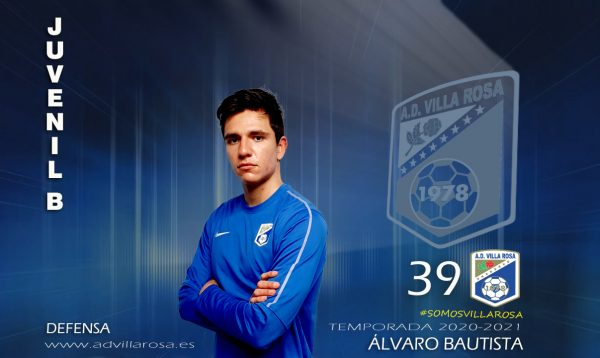 39_Alvaro Bautista