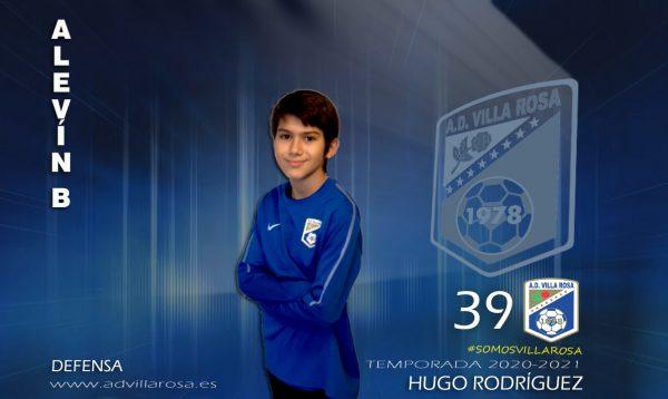 39_Hugo Rodriguez