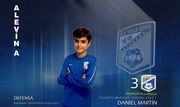 3_Daniel Martin