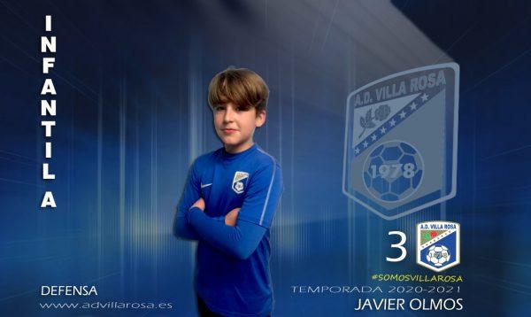 3_Javier Olmos