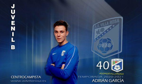 40_Adrian Garcia