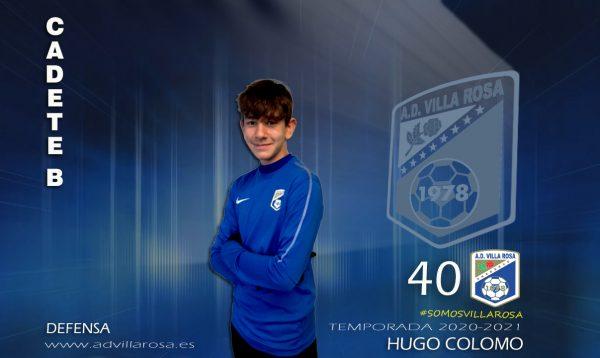 40_Hugo Colomo