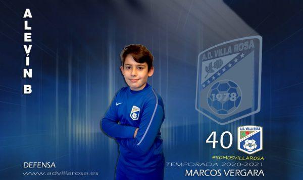 40_Marcos Vergara