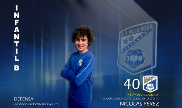 40_Nicolas Perez