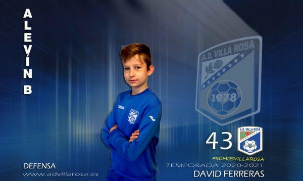 43_David Ferreras
