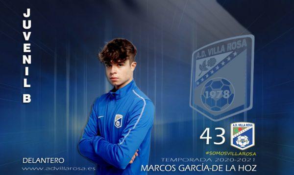 43_Marcos Garcia-de la Hoz