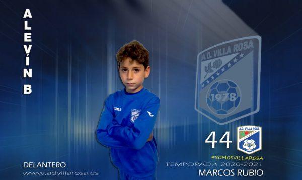 44_Marcos Rubio