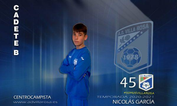 45_Nicolas Garcia