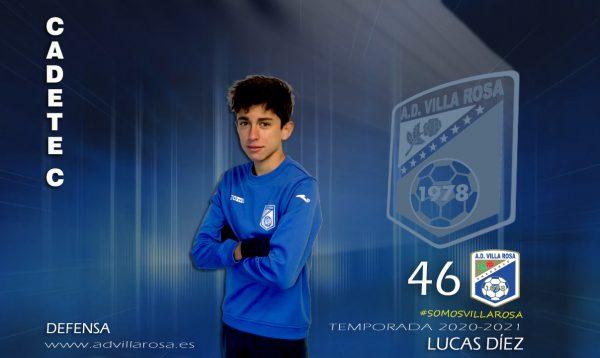 46_Lucas Diez