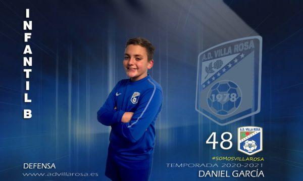 48_Daniel Garcia