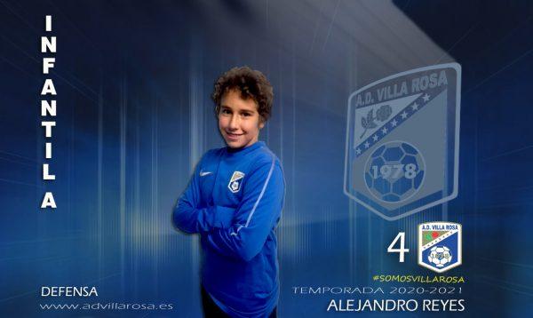 4_Alejandro Reyes
