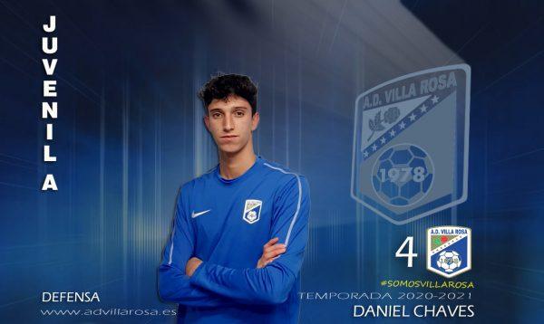 4_Daniel Chaves