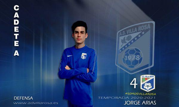 4_Jorge Arias