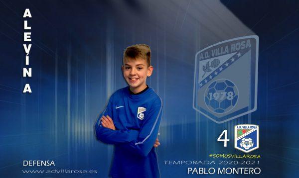 4_Pablo Montero