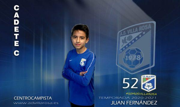 52_Juan Fernandez