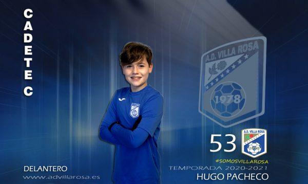 53_Hugo Pacheco