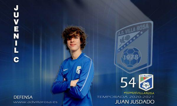 54_Juan Jusdado