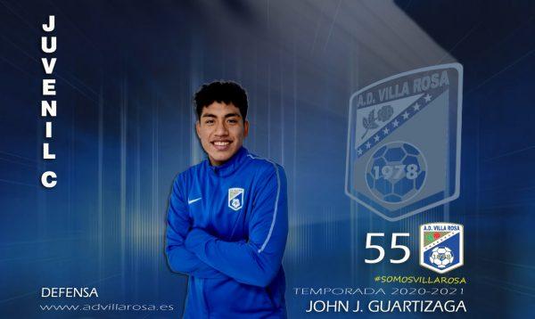 55_John J Guartizaga