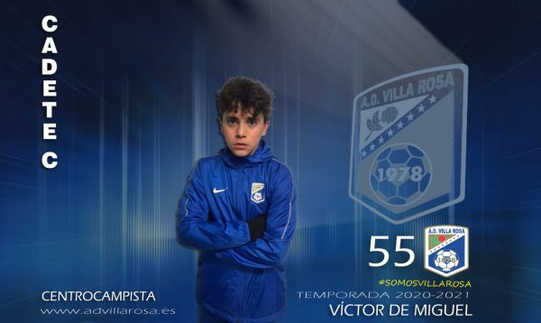 55_Victor de Miguel