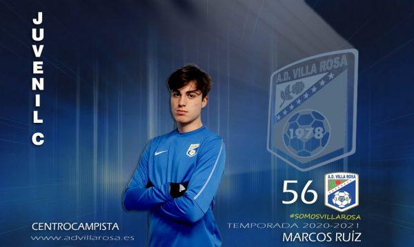 56_Marcos Ruiz