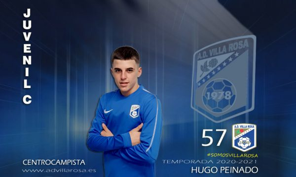 57_Hugo Peinado